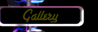 gallery off